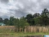 7 Hickory Hills Circle - Photo 12
