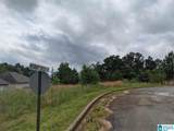 7 Hickory Hills Circle - Photo 22