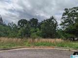 7 Hickory Hills Circle - Photo 35