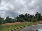 7 Hickory Hills Circle - Photo 8