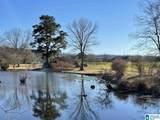 2 Richland Way - Photo 2