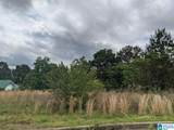 19 Hickory Hills Circle - Photo 31