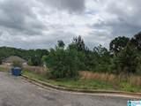 29 Hickory Hills Circle - Photo 36