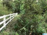 0 Carleton Point Drive - Photo 2