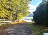 0 Carleton Point Drive - Photo 5