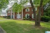 417 Johnson Street - Photo 2