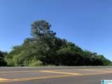 Highway 78 - Photo 2