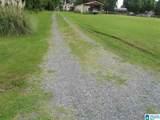 0 County Road 578 - Photo 14