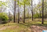 986 Comanche Trail - Photo 31