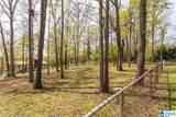 986 Comanche Trail - Photo 32
