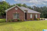 319 Shelby Forest Drive - Photo 1