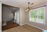 319 Shelby Forest Drive - Photo 13