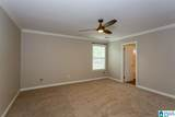 319 Shelby Forest Drive - Photo 16