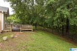 319 Shelby Forest Drive - Photo 23