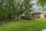 319 Shelby Forest Drive - Photo 25