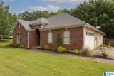 319 Shelby Forest Drive - Photo 27