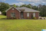 319 Shelby Forest Drive - Photo 28