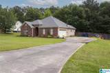 319 Shelby Forest Drive - Photo 29