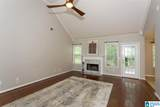 319 Shelby Forest Drive - Photo 4