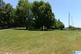 2006 Pelham Road - Photo 1
