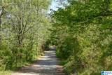 471 Toadvine Road - Photo 3