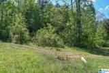 471 Toadvine Road - Photo 4