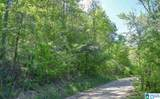 471 Toadvine Road - Photo 5