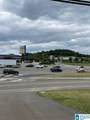 5354 Highway 280 - Photo 17