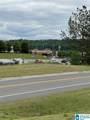 5354 Highway 280 - Photo 18