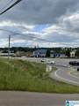 5354 Highway 280 - Photo 19