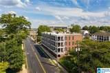 1501 University Boulevard - Photo 1