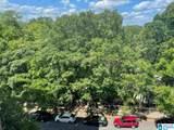 2250 Highland Avenue - Photo 12