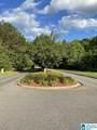 6381 Cambridge Road - Photo 3