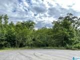 6377 Cambridge Road - Photo 1