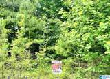 6343 Walnut Drive - Photo 1
