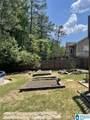 113 Park Forest Terrace - Photo 26