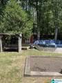 113 Park Forest Terrace - Photo 27