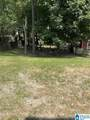 113 Park Forest Terrace - Photo 28