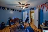 9 Pinehurst Drive - Photo 38