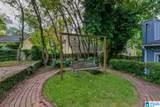 9 Pinehurst Drive - Photo 43