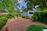 9 Pinehurst Drive - Photo 44