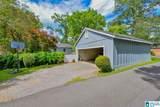 9 Pinehurst Drive - Photo 47