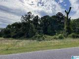 2475 County Road 97 - Photo 1