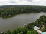 14 Rock Creek Penninsula - Photo 3