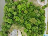 14 Rock Creek Penninsula - Photo 4
