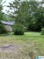 6349 Tyler Loop Road - Photo 2