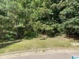 6702 Rivercrest Drive - Photo 1
