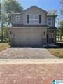 8201 Cottage Lane - Photo 1