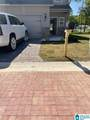 8201 Cottage Lane - Photo 18