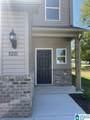 8201 Cottage Lane - Photo 19